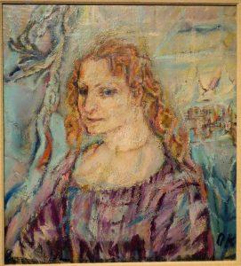 oskar-kokoschka-portrait-d-alma-mahler-1912
